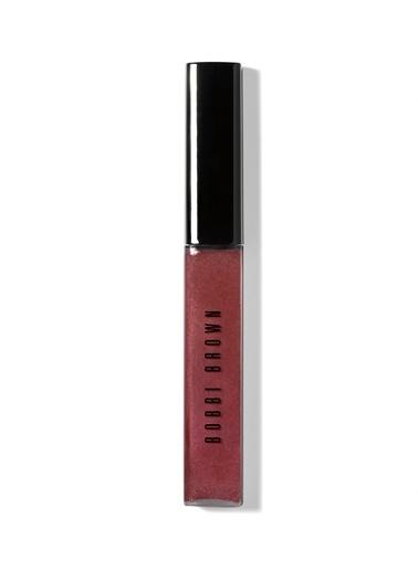 Bobbi Brown High Shimmer Lip Gloss Kir Sugar Renksiz
